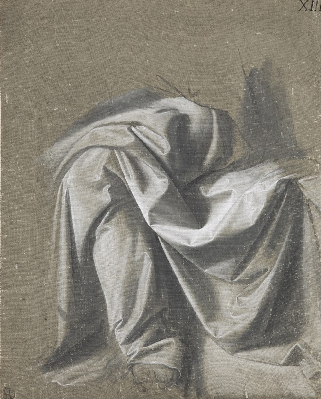 Leonardo-drapery-study-medium